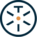 ITx Partners
